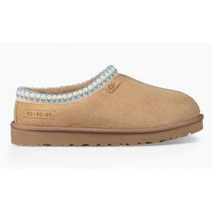 New! UGG Tasman Slippers